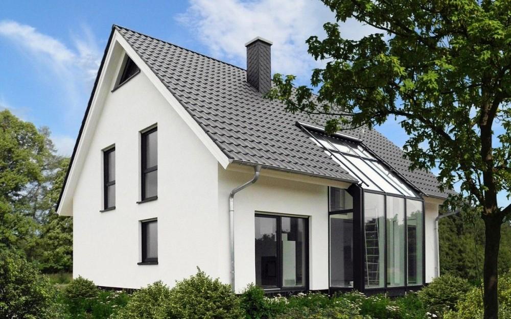 Galeriehaus-3.jpg