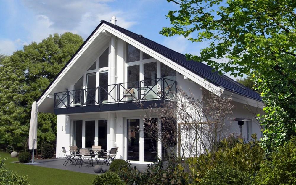 Studiohaus-3.jpg