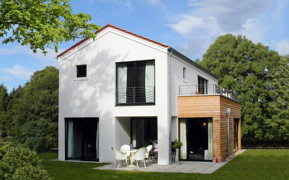 Townhaus-1.jpg