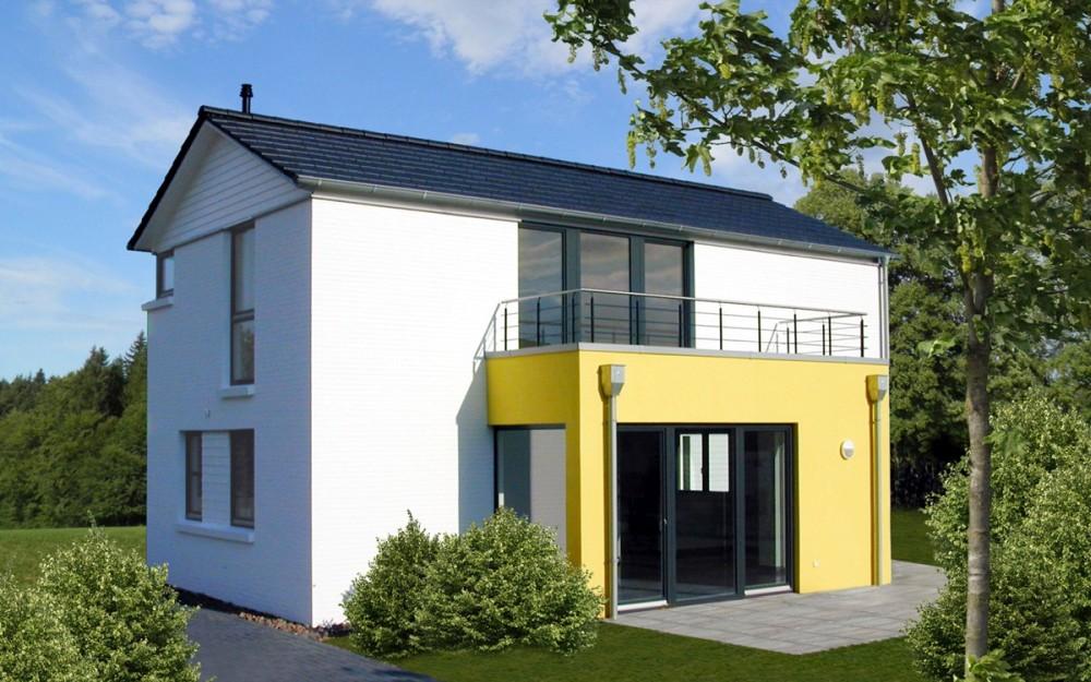 Townhaus-3.jpg